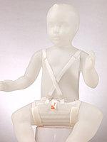 Бандаж детский Fosta (Перинка Адамса) F 6853, XS