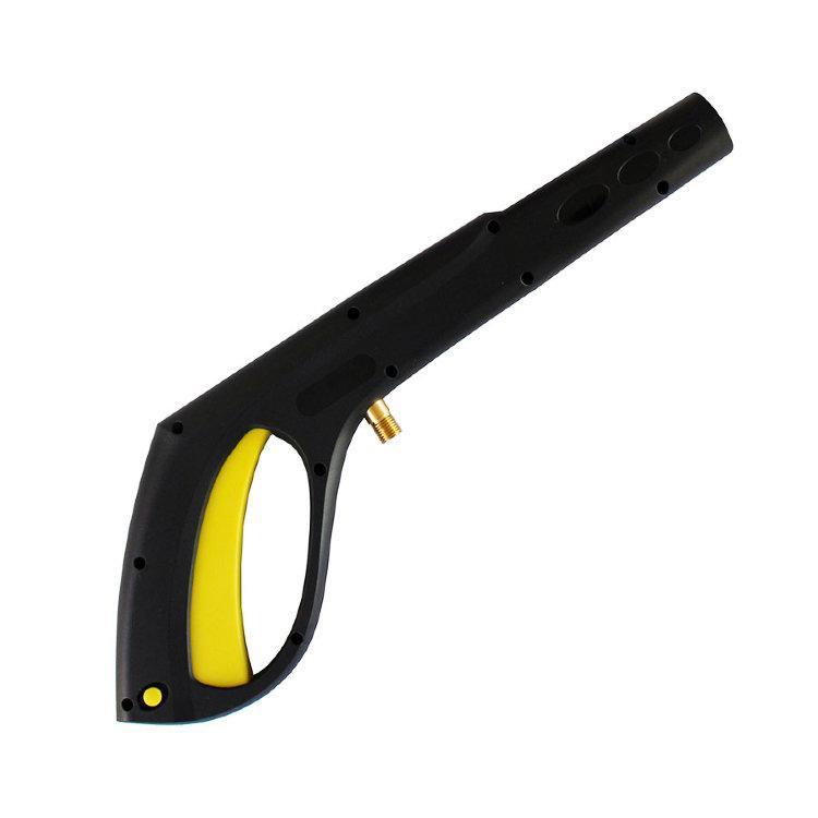 Пистолет-распылитель для HUTER М135-PW (без штанги) YL