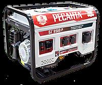 Электрогенератор БГ 9500 Р Ресанта