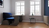 Кресло комфорт 2 в 1 трансформер