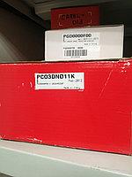 PC03DN011K    C3-05