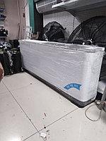 FP170   4-х трубный     7000/10000 Ватт, фото 1