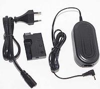 Сетевой адаптер питания для Canon LP-E8