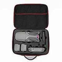 Водонепронецаемый жесткий кейс-сумка для DJI Mavic 2 Combo, фото 1
