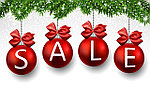 Новогодние скидки 15% до 31 декабря на весь наш ассортимент.