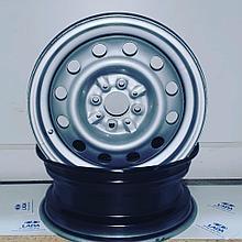 Автомобильные Диски R14, ВАЗ 2109-2190. Mefro.