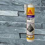 Sikaflex-118 Extr.Grab white. Строительный клей, фото 5