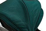 Коляска Evenflo Vesse Green, фото 5