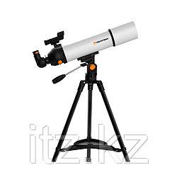 Телескоп Xiaomi Star Trang telescope SCTW-80 (80 mm) Белый