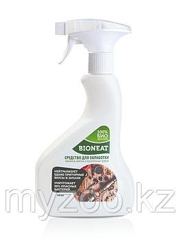 Bioneat средство для обработки любых поверхностей в помещении 500 мл