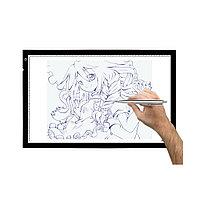 Графический планшет Huion A2, фото 1