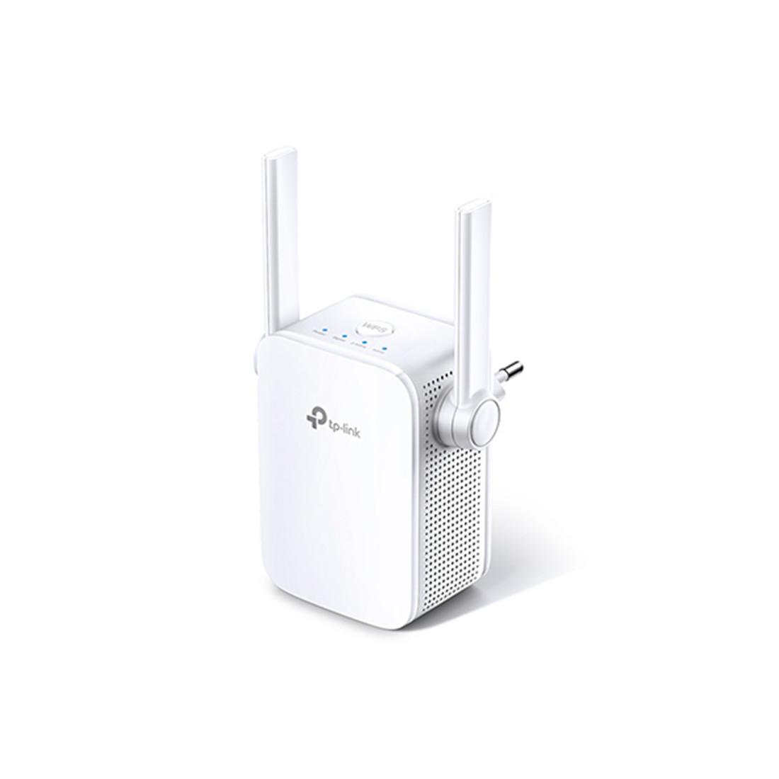 Усилитель Wi-Fi сигнала TP-Link RE305, 1200М