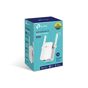 Усилитель Wi-Fi сигнала TP-Link RE305, 1200М, фото 2