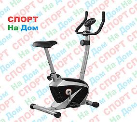 Велотренажер магнитный К 8309 до 100 кг