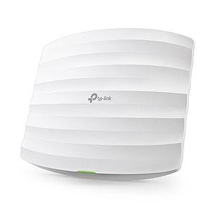 Wi-Fi точка доступа TP-Link EAP110 300 Мбит/с, фото 2