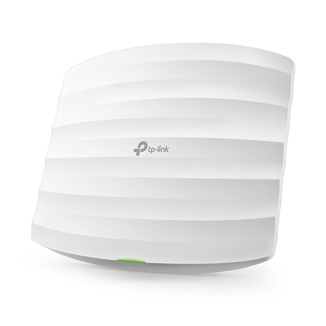 Wi-Fi точка доступа TP-Link EAP110 300 Мбит/с