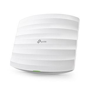 Wi-Fi точка доступа TP-Link EAP115 300 Мбит/с, фото 2
