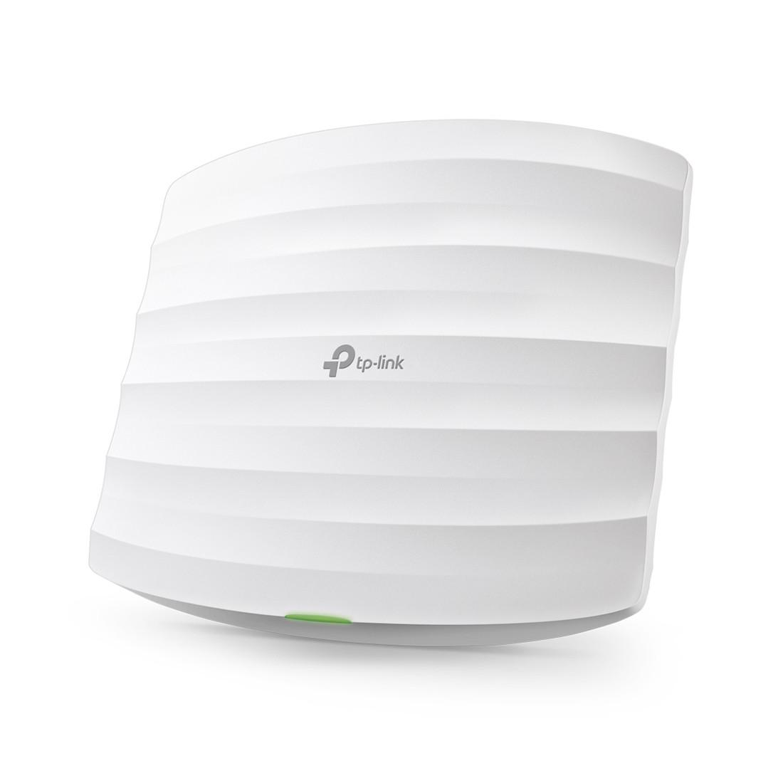 Wi-Fi точка доступа TP-Link EAP115 300 Мбит/с