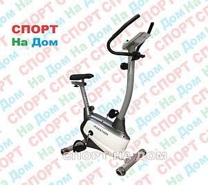 Велотренажер магнитный Marathon B1300 до 120 кг, фото 2