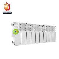 Алюминиевые радиаторы UNO COMPACTO 200/100