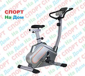 Велотренажер K Power - 603B-1 магнитный до 130 кг, фото 2