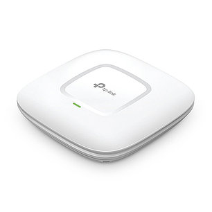 Wi-Fi точка доступа TP-Link CAP300 300 Мбит/с, фото 2