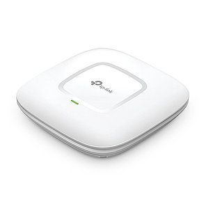 Wi-Fi точка доступа TP-Link CAP1750 1750 Мбит/с, фото 2