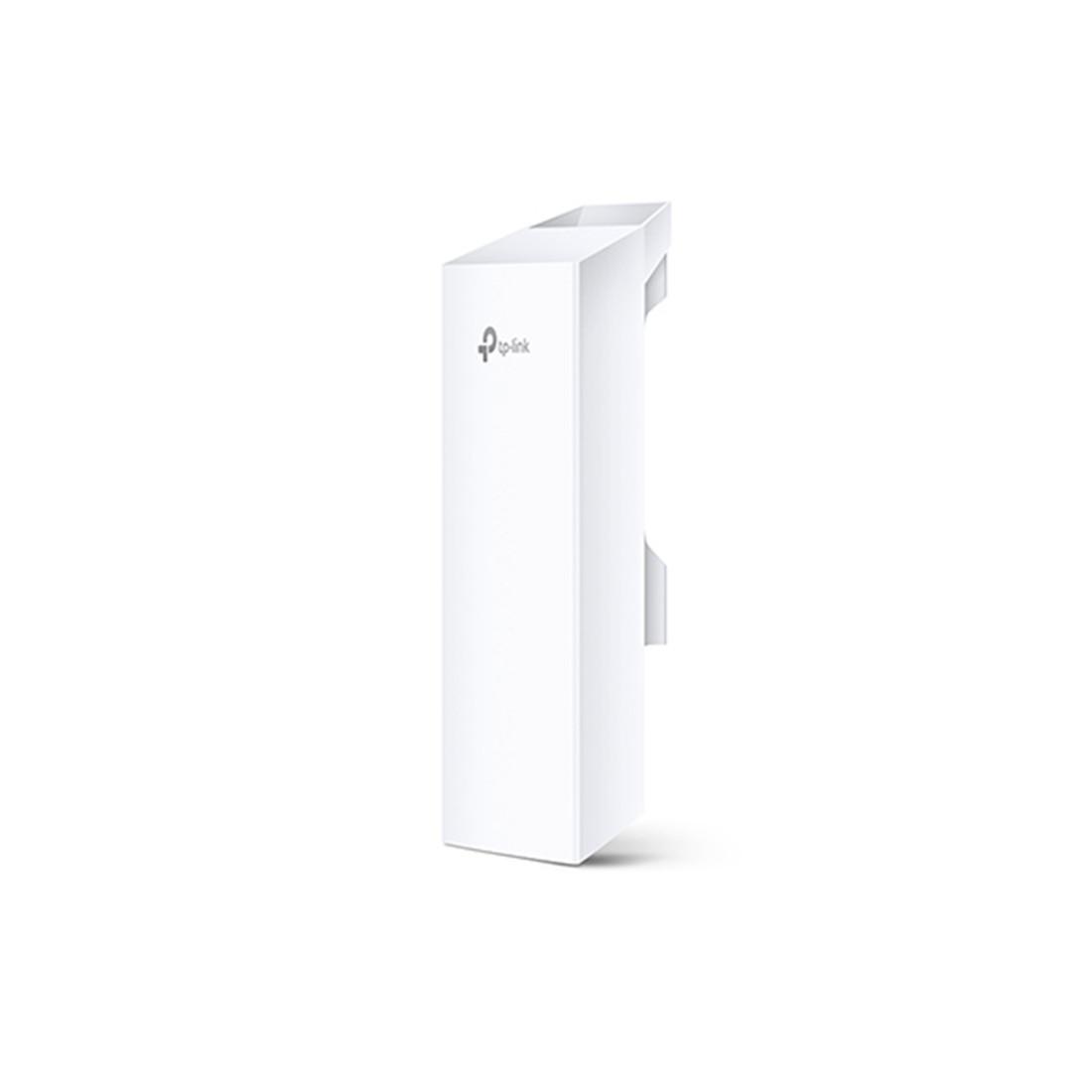 Wi-Fi точка доступа TP-Link CPE510 300 Мбит/с
