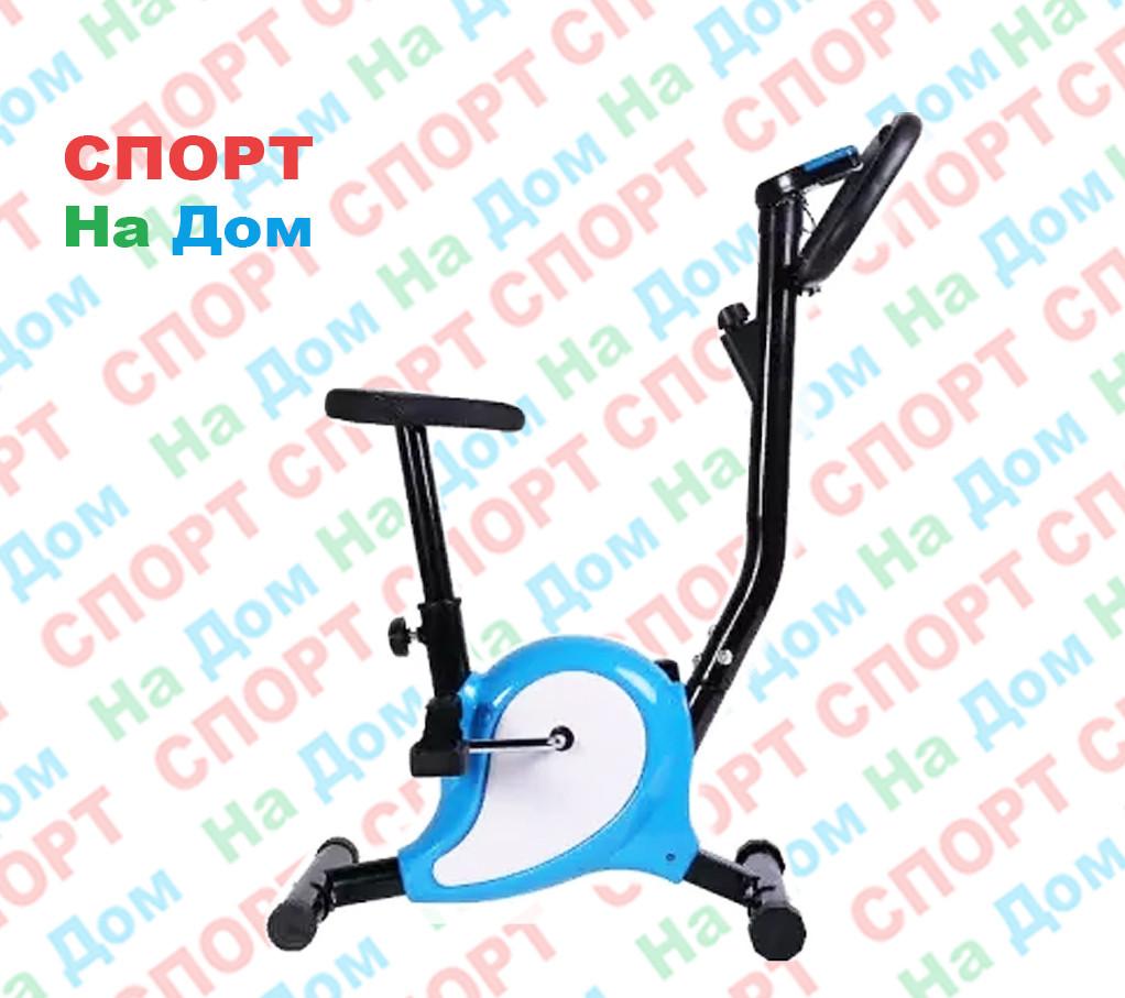 Велотренажер GF-M 8006 до 80 кг
