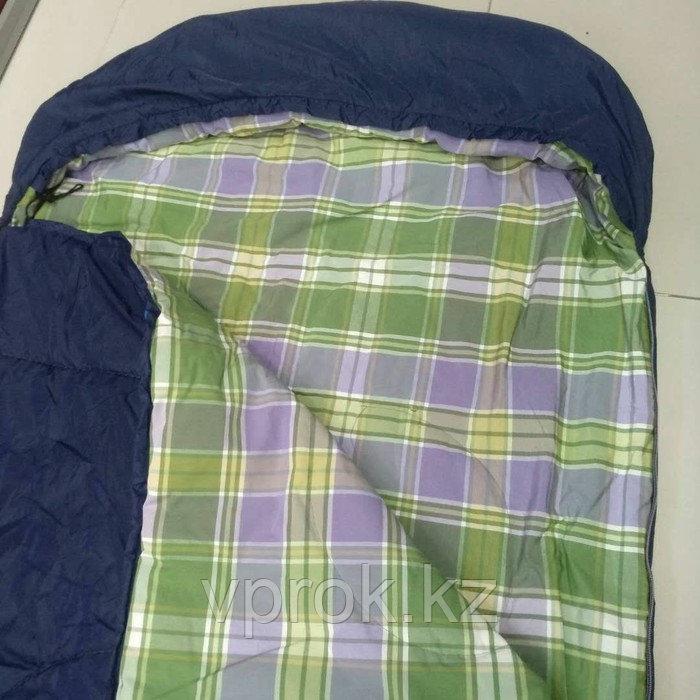 Спальный мешок Coleman ASPEN - фото 1