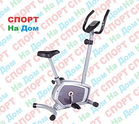 Велотренажер К-Power 8310-6 до 110 кг Модель 2018 года