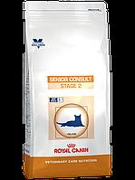 Корм для котов и кошек старше 7 лет Royal Canin VC SENIOR CON STAGE (2) 1.5kg