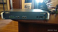 Стоечный VoIP-шлюз ADDPac AP2640 8 FXS, фото 2
