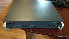 Стоечный VoIP-шлюз ADDPac AP2640 8 FXS, фото 3