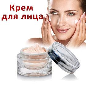 Кремы для лица