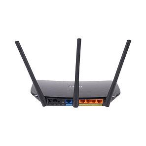Wi-Fi точка доступа TP-Link TL-WR940N, 450M, фото 2