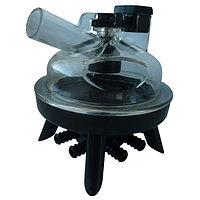 Коллектор (попарного доения) V 300 см3