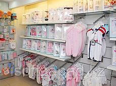 Автоматизация магазина детской одежды, фото 3