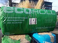 """Утеплитель """"Ecorol"""" плита"""