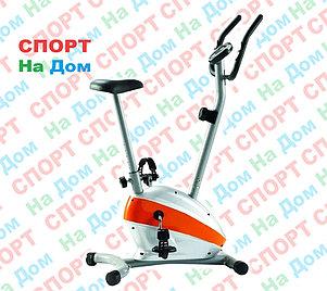 Магнитный велотренажер Longstile BC61070 до 110 кг, фото 2