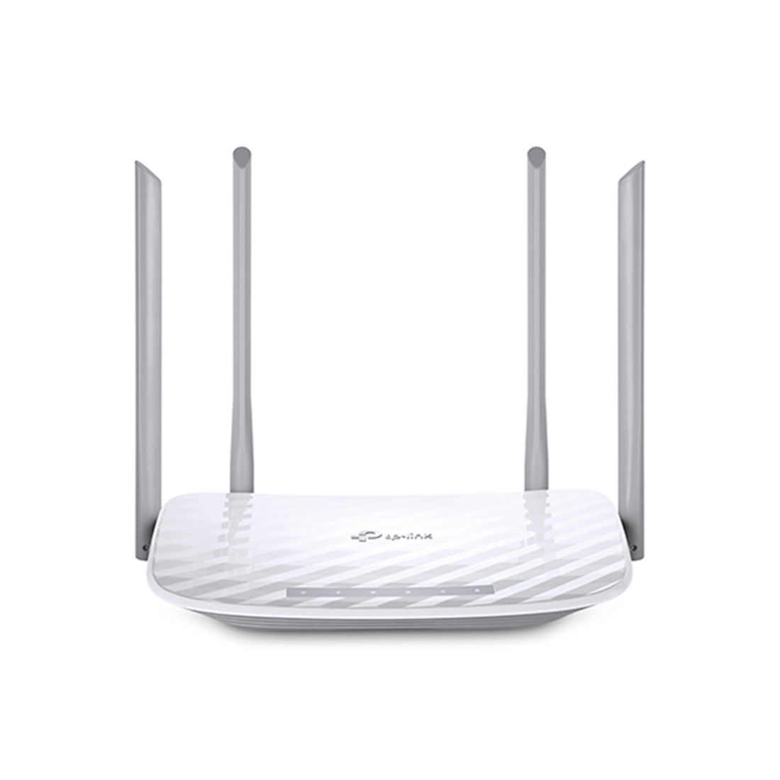 Маршрутизатор TP-Link Archer C50(RU), 1200М