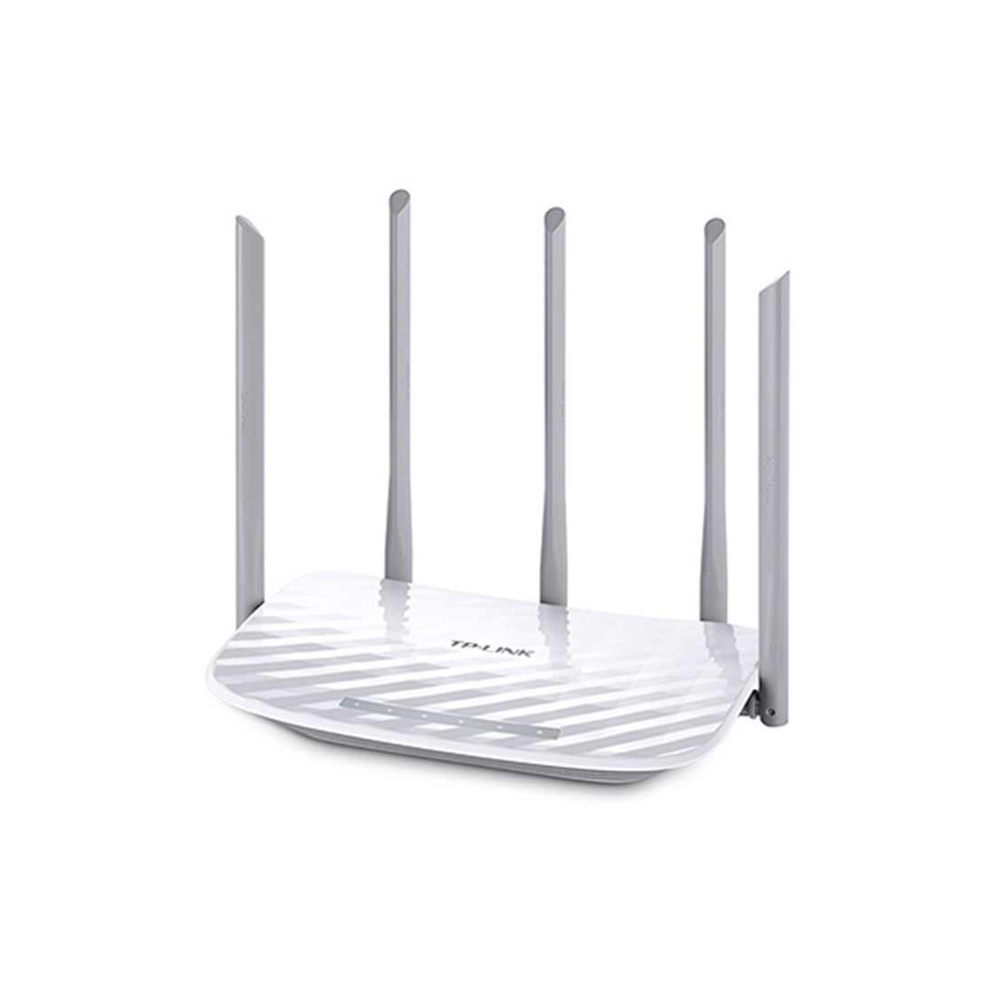Маршрутизатор TP-Link Archer C60, 1350М
