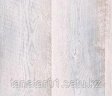 Ламинат Floorpan BLACK Дуб Балатон 33 класс 8 мм