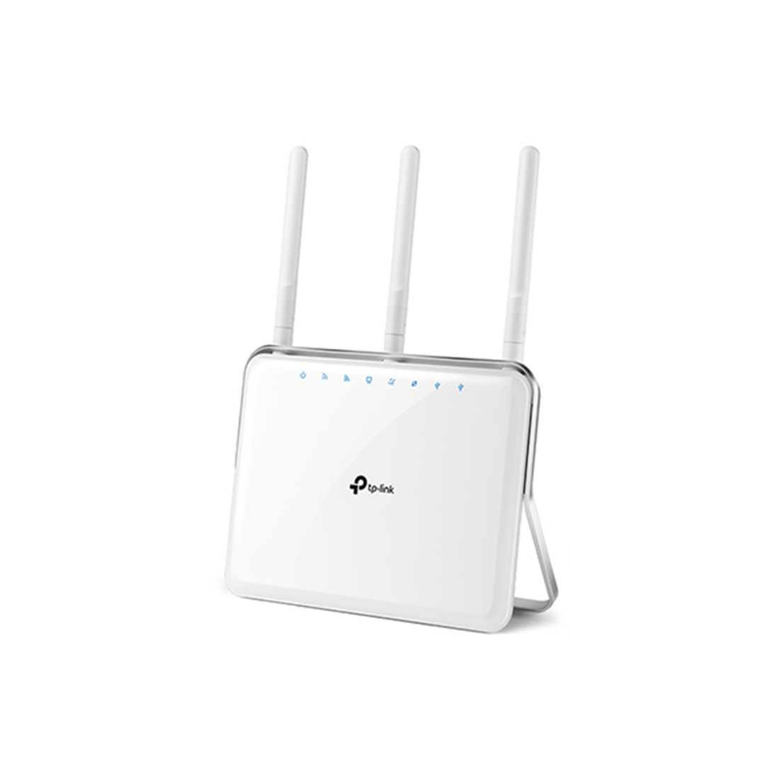 Маршрутизатор TP-Link Archer C9, 1900М