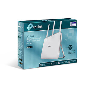 Маршрутизатор TP-Link Archer C9, 1900М, фото 2