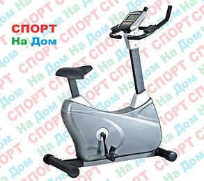 Велотренажер электро-магнитный AMA-909BP до 120 кг, фото 2