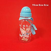 Детские бутылки для напитков и воды