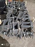 Закладной фундамент ЗФ-2 для опор освещения, фото 2