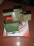 Резистор печки на Опель Вектра А, фото 3