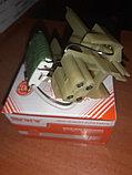 Резистор печки на Опель Вектра А, фото 2